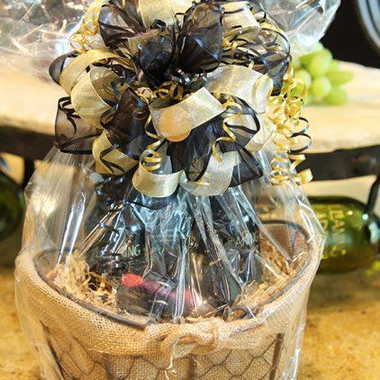 Gift Basket - Corporate & Custom