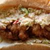 aioli-sandwich