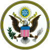 US-GreatSeal-Obverse